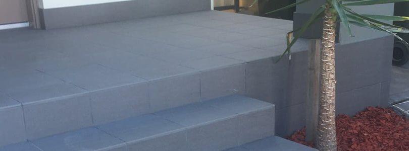 remedial builders peakhurst